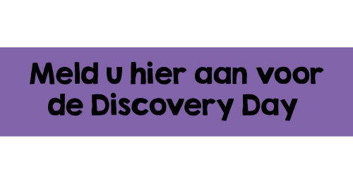 Aanmelding-Discovery-Day